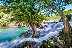 Croatia Krka Falls Apr-2015-11.jpg (bradbernard340) Tags: photography waterfall europe raw croatia roadtrip adventure hr 2015 skradin ibenskokninskaupanija