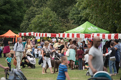 Playday 2015 - image 17 (hammersmithandfulham) Tags: london hammersmith council borough fulham hf ravenscourtpark playday
