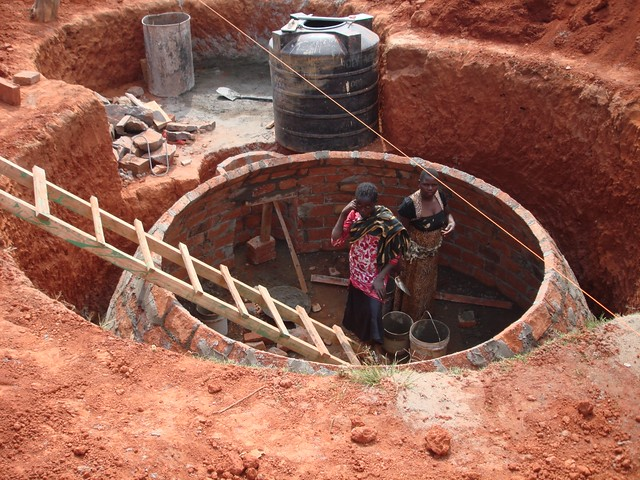 biogas 6