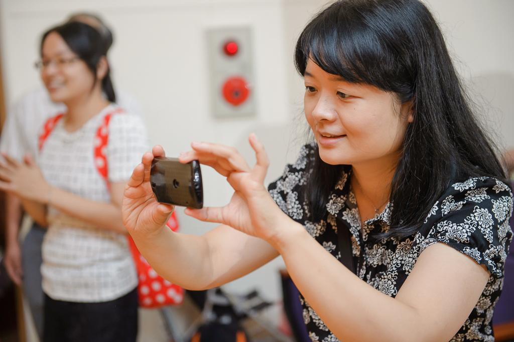 婚攝史東,活動紀錄,攝影,紀實,史東影像工作室,about SC,Stone Cheng,國立台灣藝術大學,土農幼兒園,畢業典禮,遊藝表演