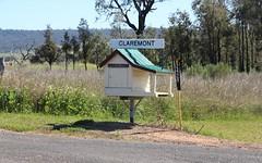 2429 Warialda Road, Warialda NSW