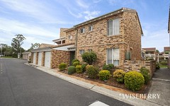159/15 Lorraine Avenue, Berkeley Vale NSW