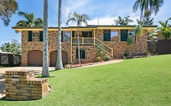 10 Kingfisher Close, Boambee East NSW