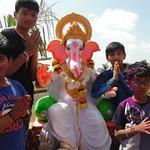 Ganesh Chaturthi (BDR) (31)