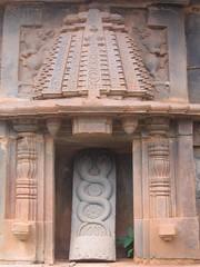 KALASI Temple Photography By Chinmaya M.Rao  (66)