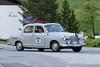 Mercedes-Benz 180 Ponton (1962) (Roger Wasley) Tags: mercedesbenz 180 ponton 1962 arlberg classic car rally 2016 lech austrian alps alpine austria europe