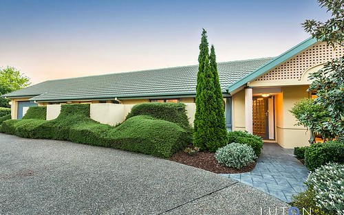 16/5 Tauss Place, Bruce ACT 2617