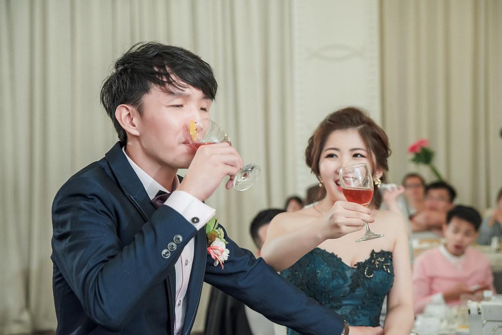 110優質婚禮紀錄推薦