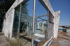 USA_2008-0271 (vambo25) Tags: abandoned derelict kentucky