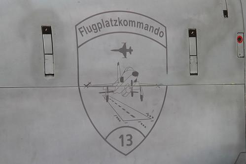 J3067_Northrop_F5E_TigerII_FlSt8_SwissAF_Meiringen20160427_5