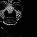 Creatures of Horror II