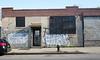 (gordon gekkoh) Tags: want wanto false newyork graffiti brooklyn