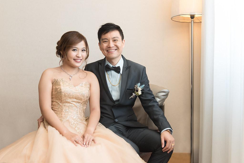 婚禮記錄馨儀與琮淵-298