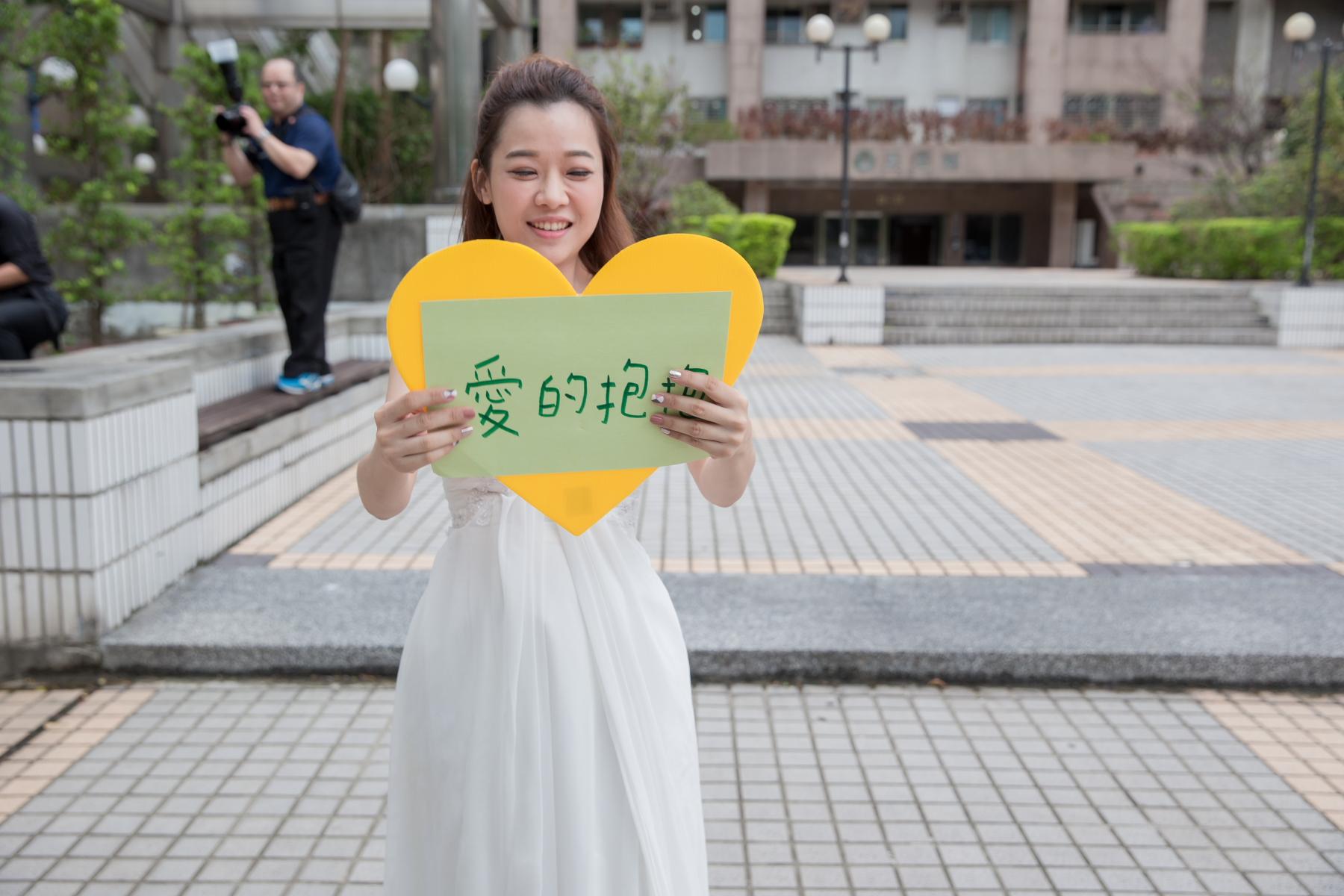 鴻璿鈺婷婚禮248