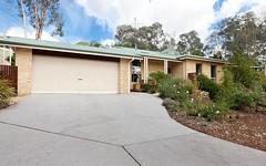 18 Temora Place, Queanbeyan NSW