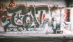 GRAFFITI (Ultra707) Tags: abandonedearth abandoneda abandonedafterdark grittyside streetframe abandonedexcellence urbexplaces decaynation urbanandstreet urbex visualcreators createandcapture exploreeverything lost igurbex igdecay lonliness decayporn decay exploringshotz jjabandoned ghosttown dontopendeadinside urbexworld urbexapocalypse grimenation building lostplace lostplacesphotography verlassen igabandoned lovesdecay urbexnrw decayandstyle abandonedjunkies explorerforlife teamurbex urbexutopia sombrexplore gsi abandonedseekers rurex ruralexploration urbexphotography allabandoned forgottenplaces bleaklife urbanart graffiti art artwork creative urbandecay ag