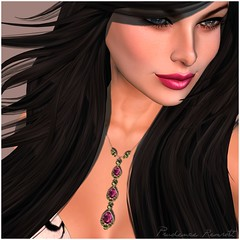 Princess Basket Case (Prudence Rexroth) Tags: exile essences moondanceboutique designershowcase designershowcaseanniversarygifts catwahelena fabfree sl secondlife