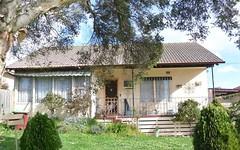 4 Hibiscus Court, Doveton VIC