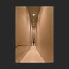 Ruhe (Hildegard Spickenbaum) Tags: kolumba köln museum treppe architketur