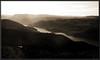 CIMG2676 (txetxule) Tags: arribesdelduero duotono halosdeluz mirador
