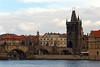 Prague (AdrienG.) Tags: prague praha republique tcheque czech republic プラハ チェコ nikon ニコン d700 nikkor 135 f2 afd dc