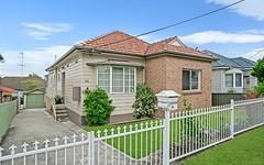 116 Young Road, Lambton NSW