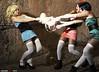 42 (Alessandro Gaziano) Tags: alessandrogaziano costumi cosplay cosplayer costume colori colors lucca luccacomics girl foto fotografia woman womenexpression ragazza ragazze