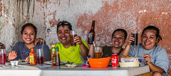 AGC_8770 (RaspberryJefe) Tags: mexicans mexico2017 zihuatanejo