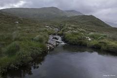 PAISATGE PLUJÓS I DE BOIRA (Irlanda, agost de 2016) (perfectdayjosep) Tags: themurrisk ireland irlanda éire perfectdayjosep foggylandscape paisatgeboirós
