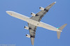 EP-MMQ A340-642 DXB 24-5-2016 (deputy1984) Tags: indigo air india express flynas private qantas turkish philippines fedex jordanian saudia virgin atlantic turkmenistan mahan cathay pacific china eastern airblue pia dhl gulfair qatar airways flydubai emirates etihad royal jet omanair rwandair singapore kuwait azerbaijan dubai dxb omdb abudhabi auh omaa sunshine summer holiday blue skies canon 60d sigma 1750mm tamron 70300mm uae wildlife birds nature aircraft airplane night photography alphastar airbus boeing embraer gulfstream bombardier globalexpress