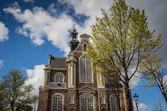 IMG_2609 (tomaszd) Tags: amsterdam jordaan nld netherlands provincienoordholland geo:lat=5237447783 geo:lon=488516330 geotagged