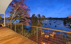 175 Seaforth Crescent, Seaforth NSW