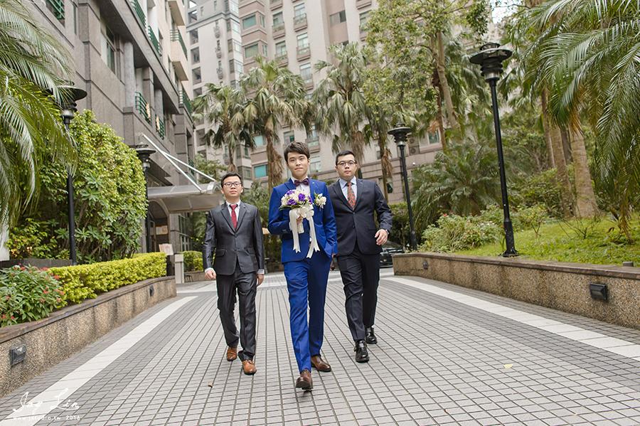 青青花園 婚攝 台北婚攝 婚禮攝影 婚禮紀錄 婚禮紀實  JSTUDIO_0121