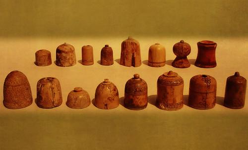 """Chaturanga-makruk / Escenarios y artefactos de recreación meditativa en lndia y el sudeste asiático • <a style=""""font-size:0.8em;"""" href=""""http://www.flickr.com/photos/30735181@N00/32481357016/"""" target=""""_blank"""">View on Flickr</a>"""