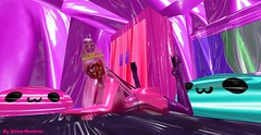 In my new latex bed room (Shiny moniree in sl 5) Tags: new latex bed room shiny sl second sexy sweet slippery smooth squeaky squeak secondlife fetish fantasy rubber rubbery red rubberskin rubberhair rubberland rubberworld latexy life latexworld latexskin latexland latexhair latexobsession obsession obsessionforlatex moniree madeoflatex madeofrubber queen queenoflatex queenofrubber goddessoflatex goddess naughty naughtygirl naughtylatexgirl tighhighboots kawaii girl girly girls lady doll dolly dolls cute pink purple shine gloss glossy boots poc kas cg cgi art 16 teen teens rubberroom spoiled vvb rubberdoll rubberist latexist