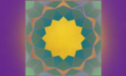 """Constelaciones Axiales, visualizaciones cromáticas de trayectorias astrales • <a style=""""font-size:0.8em;"""" href=""""http://www.flickr.com/photos/30735181@N00/32569592146/"""" target=""""_blank"""">View on Flickr</a>"""