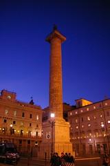 Rome 2010 1733