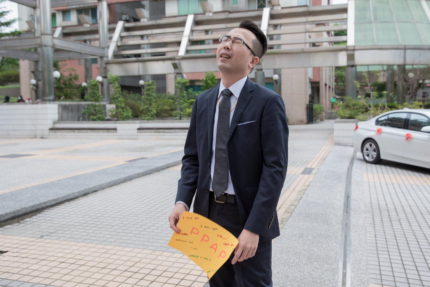 鴻璿鈺婷婚禮258