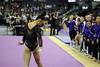 2017-02-11 UW vs ASU 150 (Susie Boyland) Tags: gymnastics uw huskies washington