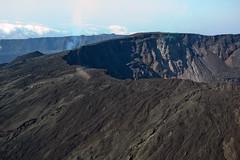 Piton de la Fournaise (Thomas Berg (Cottbus)) Tags: capblanc geo:lat=2123734035 geo:lon=5571890850 geotagged régionréunion reu réunion saintphilippe vulkankrater piton de la fournaise volcan