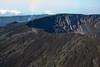 Piton de la Fournaise (Travelpics...) Tags: capblanc geo:lat=2123734035 geo:lon=5571890850 geotagged régionréunion reu réunion saintphilippe vulkankrater piton de la fournaise volcan