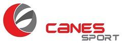 Test Alejandro Cañas Canes Sport 16