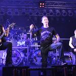 Mega Rock Neukirchen 2014_18