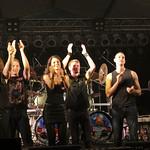 Mega Rock Neukirchen 2014_33