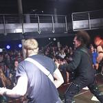 Trockau 13.9.2014_3