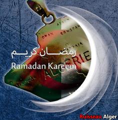 (Ruisseau_Alger) Tags: algeria algerie ramadan kareem alger