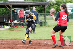 "LL15 Hilden Wains vs. Neunkrichen Nightmares 30.05.2015 083.jpg • <a style=""font-size:0.8em;"" href=""http://www.flickr.com/photos/64442770@N03/18316027695/"" target=""_blank"">View on Flickr</a>"