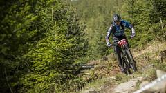 EWS 7 (phunkt.com) Tags: world mountain love bike race scotland keith valentine glen trail peebles dh mtb series xc tress tweed enduro glentress innerleithen 2015 ews phunkt phunktcom tweedlove