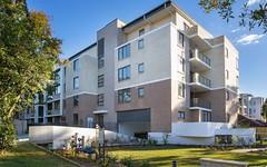 26/31-33 Millewa Avenue, Wahroonga NSW