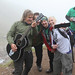 "Ben Nevis Rocks 2015 • <a style=""font-size:0.8em;"" href=""http://www.flickr.com/photos/41250423@N08/18620922288/"" target=""_blank"">View on Flickr</a>"
